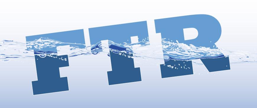 Filtration Technology Research SAS
